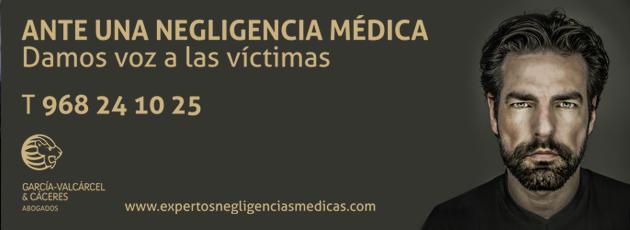 Ante una negligencia médica, damos voz a las víctimas